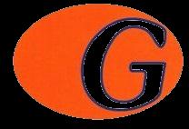Cisterne Gra.Par. s.r.l. Logo